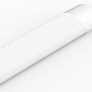 LED Battens – Tera Lighting